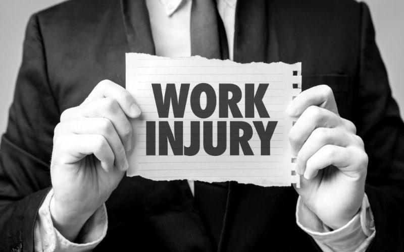 work-injury-picture-min