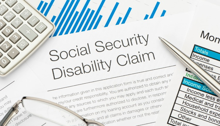Miami Social Security Disability Lawyers
