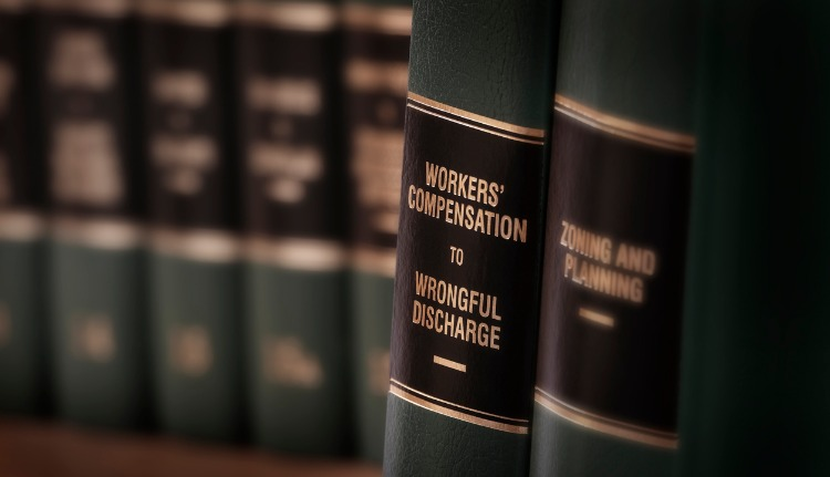Workers' Compensation in Miami